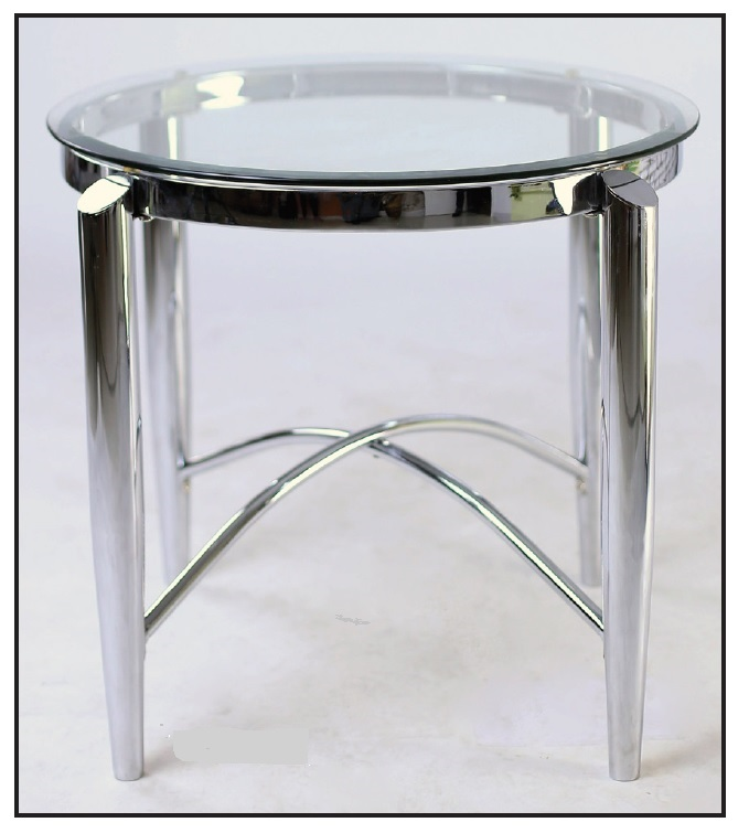 End Tables Clearance: Clearance Furniture : Clearance Furniture