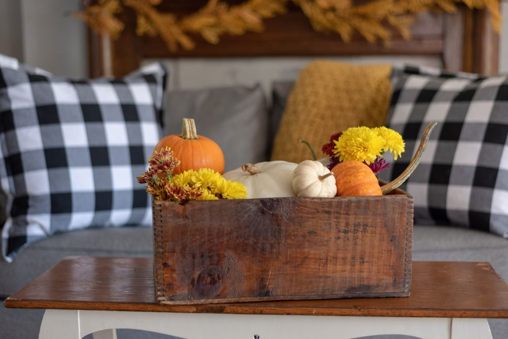 6 Fall Home Decor Ideas To Change Up Your Home S Aesthetic Clearance Furniture Clearance Furniture